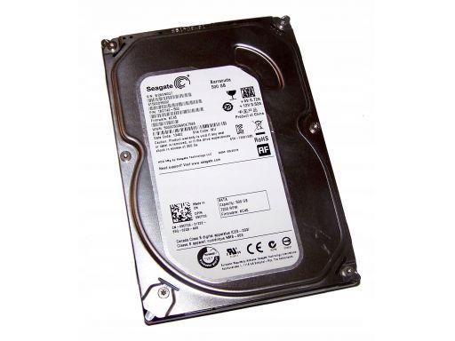 Dell 500gb 7.2k 3.5 sata hdd 9cf26 st500dm002