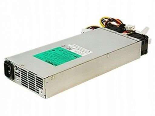Hp 420w power supply for dl320 g5 | 432932-001