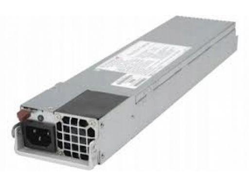 Supermicro 700w power supply pws-702a-1r