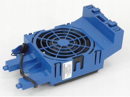 Hp fan holder with fan for ml350e g8   746470-001
