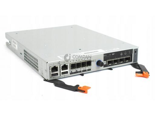 Ibm 8gb fc node canister storwize v5000 g1 00y5860