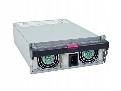 Hp compaq 500w psu for ml370 g2/g3 | 230993-001