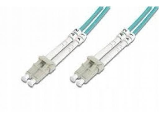 Fiber optical cable 2.5m lc-lc 2.5m