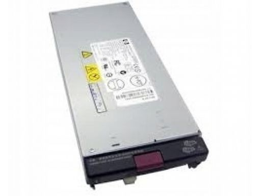 Hp 700w power supply for ml370 g4   406867-501