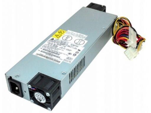 Fujitsu 300w power supply for rx100 s4 a3c400814 77