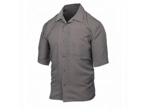 Koszula blackhawk casual 1700 shirt krótki rękaw