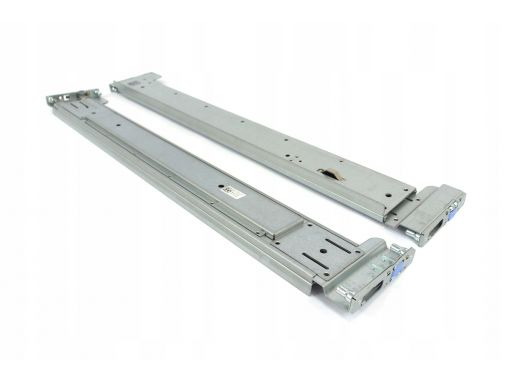 Dell rails for md1200/1220/3200/3220/1400 jrj9p