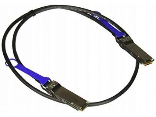 Mellanox vpi qsfp 56gb/s cable 1m mc220713 0-001