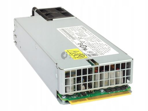 Ibm 1300w ac power supply 01af370