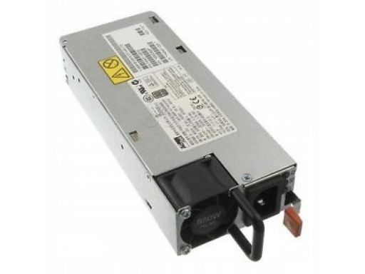 Ibm 550w 80 plus platinum power supply m4 94y8110