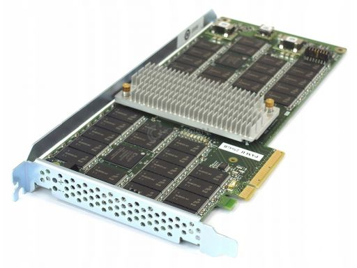 Netapp 256gb pam ii module flash fas3140   111-0066 0