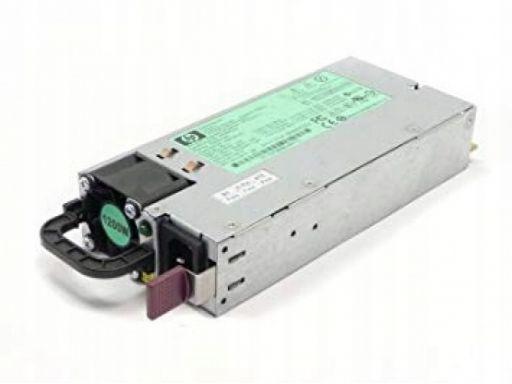 Hp 1200w psu for dl360/dl380/dl580 | 498152-00|1