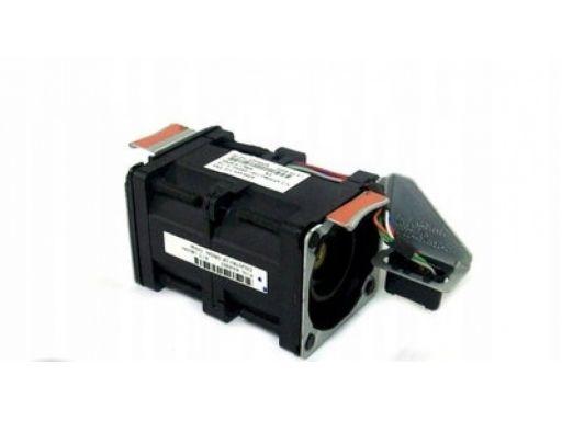 Ibm fan module for system x3550 m2/m3 43v6929