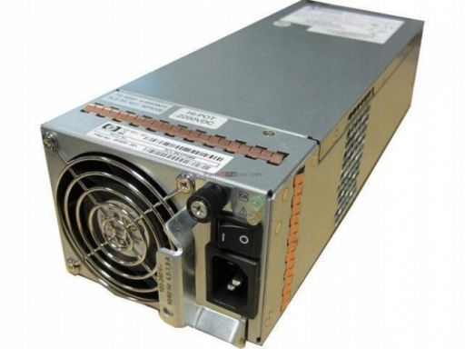 Hp 595w power supply for msa2000 | 481320-0|01