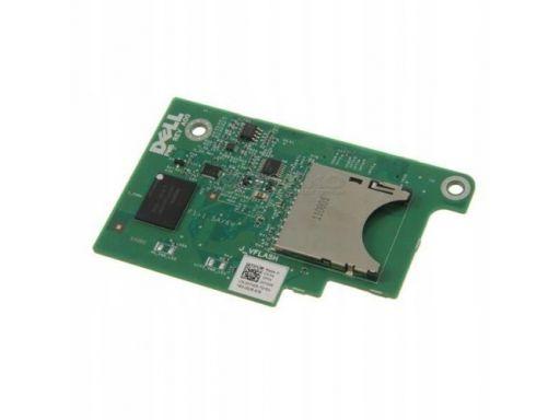 Dell idrac 6 enterprise remote access card 0t00r