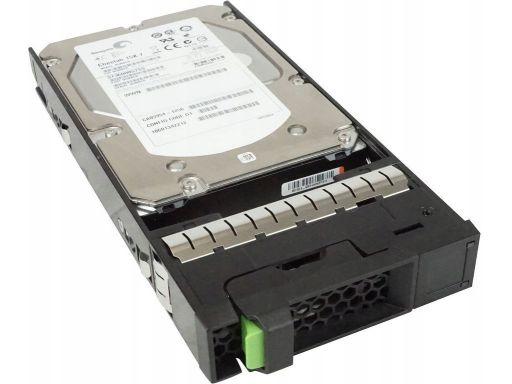 Fujitsu 300gb 15k 6g sas 3.5 hot-swap ca07339-e101