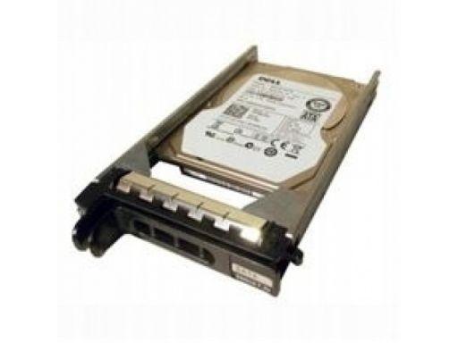 Dell 250gb 7.2k 3g sata 2.5 sff hot-swap t7ywv