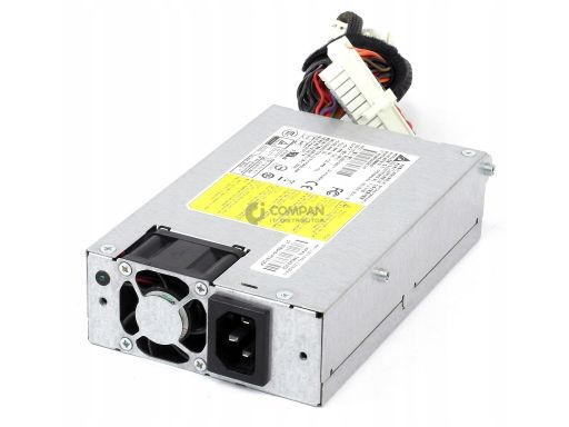 Hp 250w v2 power supply for dl320e g8 | 809669-001