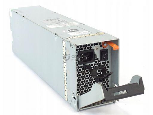 Netapp 650w psu for vtl300/vtl700 | 114-00024 sp594