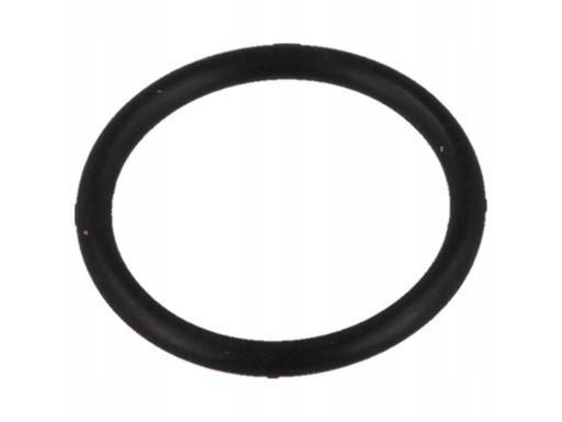 O-ring 15,6*1,78 do wiatrówki hatsan at44, bt65, t