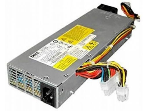 Dell 345w power supply for pe 850/r200 dps-345ab