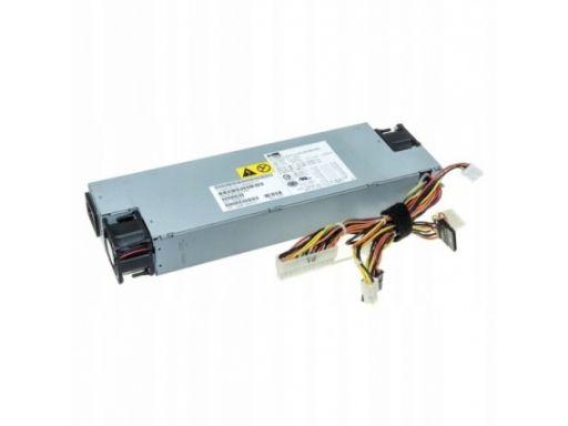Ibm 350w power supply for x306m 39y7295 24r2673