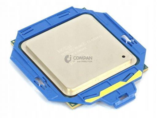 Intel xeon e5-2630 v2 2.60ghz 6 core 730240-|001