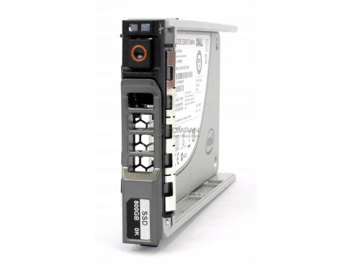 Dell 800gb 6g sata ssd 2.5 sff hot-swap 9f3gy
