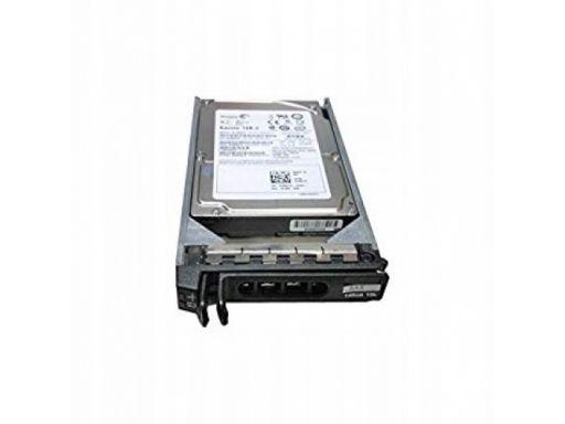 Dell 146gb 10k 3g sas 2.5 sff hot-swap cm318