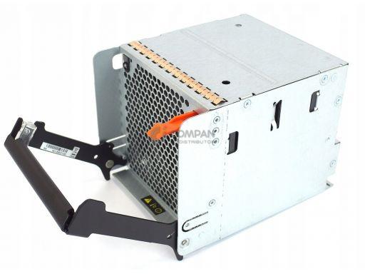 Netapp fan module for fas80xx/aff8080ex 441-000 37