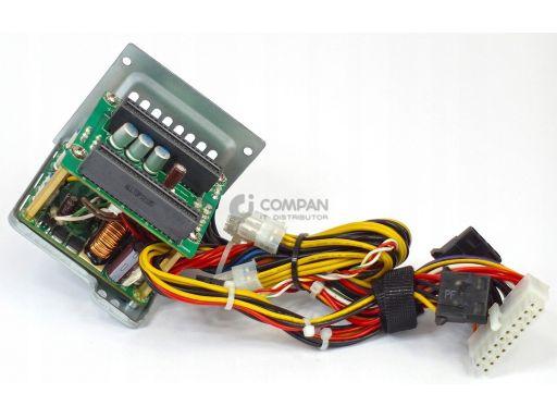 Supermicro power distribution board pdb-pt825-882 0