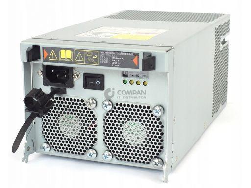 Netapp 440w power supply for ds14 mk2   114-00088