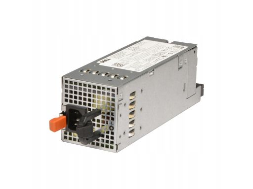 Dell 400w power supply for t310 n884k d400ef-s0