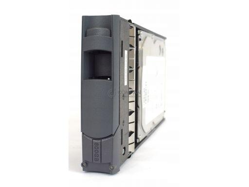 Netapp 600gb 15k 3g sas 3.5 lff hot-swap x412a-r5