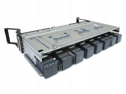 Arista fabric module 7508 chassis aspca-00048-0|6