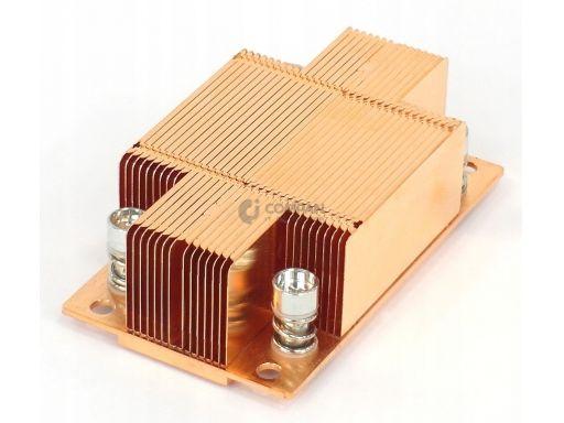 Dell heatsink for m620/m720 d8846 0d8846