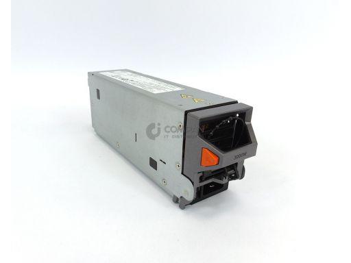 Dell 3000w power supply for m1000e 8v4dk 08v4dk