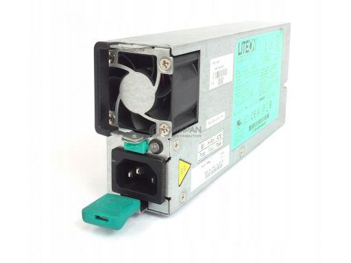 Emc 1100w psu for c6100/dd670/dd890 ps-2112-2ld