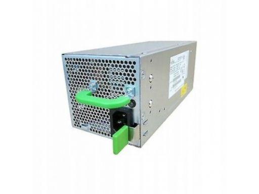 Fujitsu 800w power supply rx300/tx300 a3c400988|49