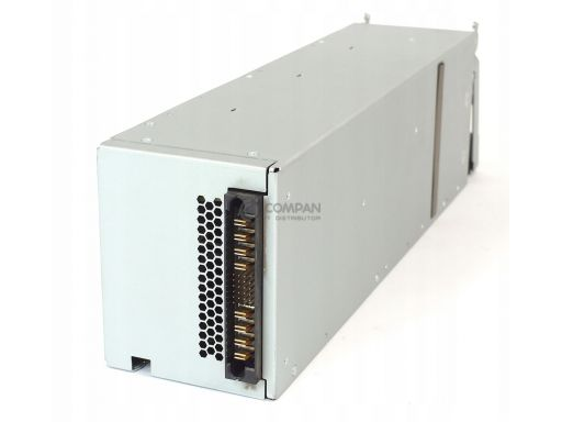 Netapp 580w power supply for ds4243 | 114-0007|0+a0