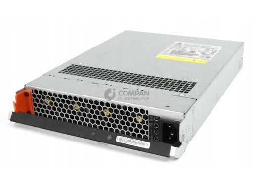 Ibm 800w psu for exp2524/v3700/v5000 g1 00wk807