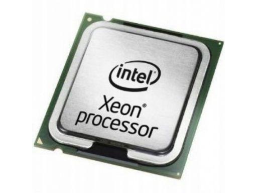 Intel xeon e5-2407 2.20ghz 4 core 10mb cache sr0lr