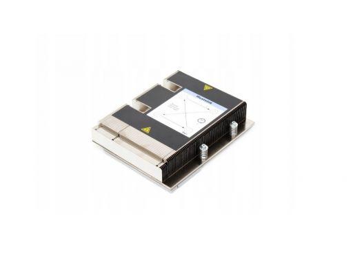 Ibm heatsink for system x3850/x3950 x6 95y4388