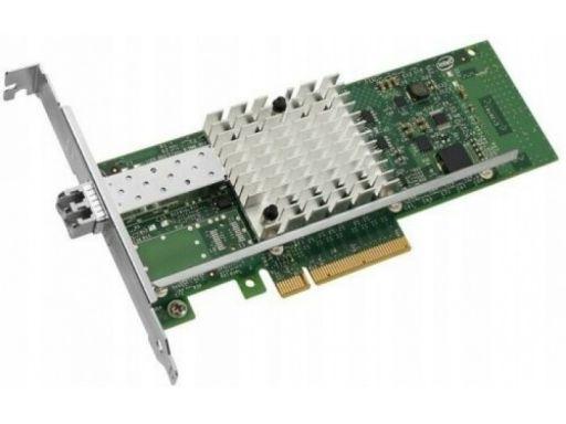 Intel 10gb 1p x520-lr1 server adapt x520-lr1