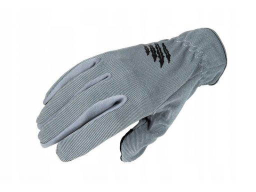 Rękawice taktyczne armored claw quick release h