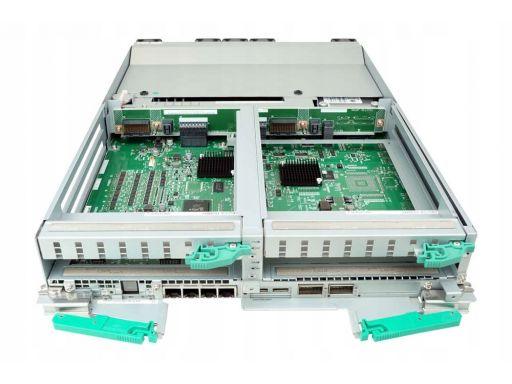 Fujitsu controller module dx410 s2 ca07295-d821
