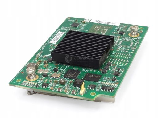 Cisco interface virtual card vic ucs-vic-m82-8p