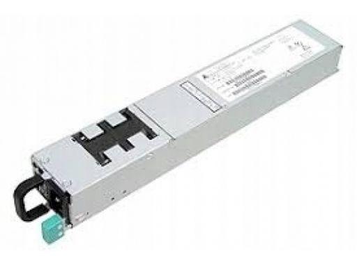 Fujitsu delta 650w power supply s26113-e527-v50
