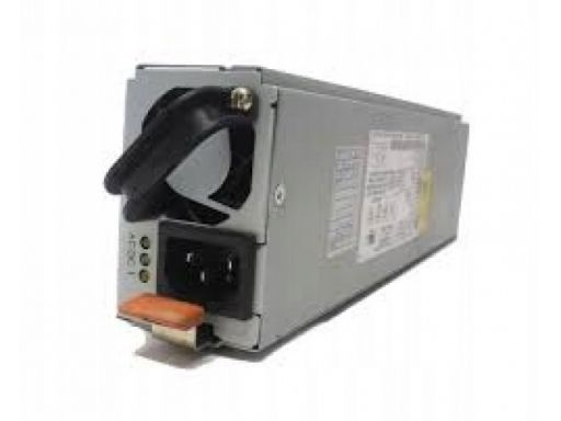 Ibm delta 920w power supply for x3500 m3 39y7387