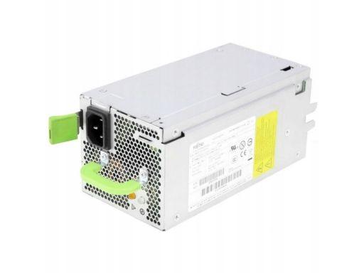 Fujitsu 470w power supply for tx150 s7 a3c400985 44